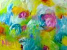 acrylic/canvas, 150 x 200 cm
