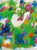 acrylic/canvas, 200 x 150 cm