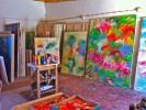 atelier 2 – 2013