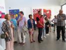 vera christians @ museu de portimão